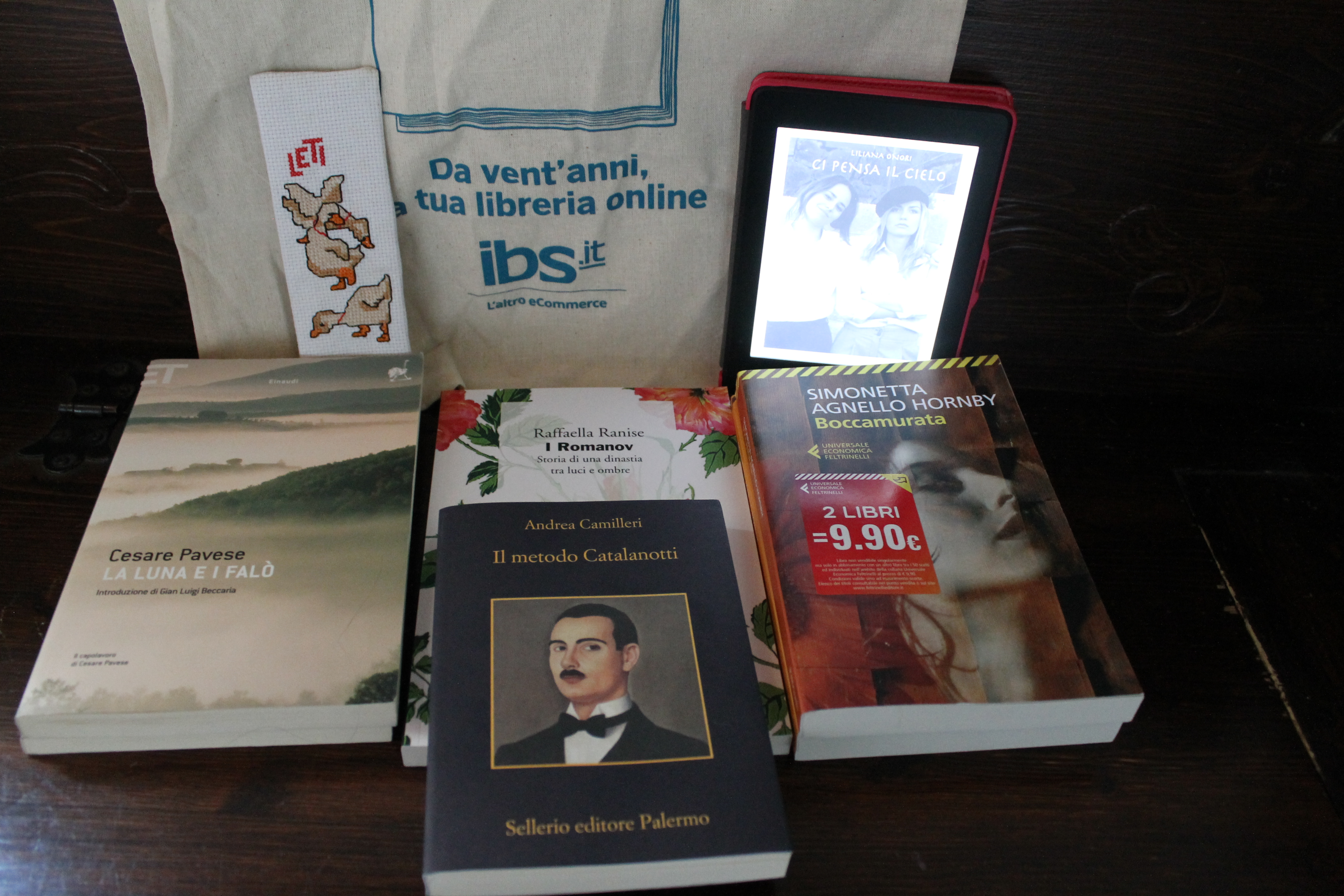 Maestri di vita: Carl Gustav Jung