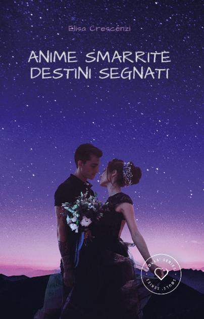 """Vi consiglio uno…. short romance!         """"La cantina dei ritorni"""" di Marta Fiorini"""